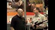 Firepowertv Оръжейно Изложен 2007 Част 1