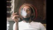 Kymani Marley - Rude Boy