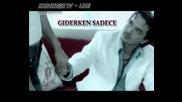 Karakash Tv Klip - Insani Kendine Birak Sadeje Bu Eter