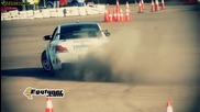 Bmw E82 V8 [ M3 ] - Red Bull Cpd Egypt 2012 -