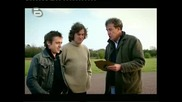Top Gear - 23.03.2008г. Част 1