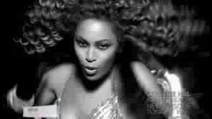 Beyonce - Ego