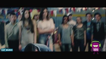 Smiley - Dead man walking 2012 [ Оfficial video H D ] ( N E W )