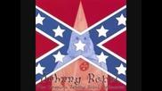 Johnny Rebel - Segregation Wagon