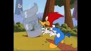 The.woody.woodpecker.show.e01.dv Уди кълвача