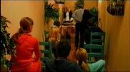 Морска сол: Мисионерката - Епизод 33, част 2/3 ( Бг Аудио)
