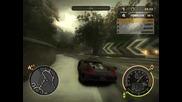 Porsche Carera Gt-||||| By: [sispeik7_dang3r]-exd