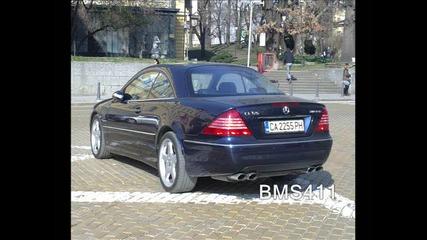 Колите на богатите Българи 13