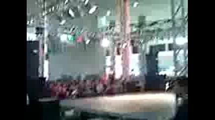 Видео015