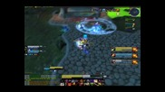 Wow Cataclysm Rogue Pvp - Asu - Rage част 2