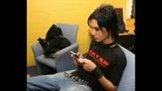 Tokio Hotel - SUX