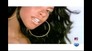 Aaliyah - Rock the Boat (превод)