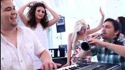 Sali Okka _ Edvin -new Sofia Koceka - 2012 (720p)