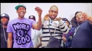 D Power Diesle ft. Frisco & Big Narstie - Hands Up