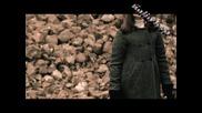 Деспина Ванди & Нотис Сфакианакис / микс от подбрани песни /