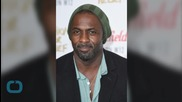 Idris Elba In Early Talks for 'Star Trek 3' Villain