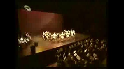 Танци От Нишко