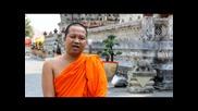 Медитация в Тайланд