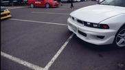 Автомобили спиращи времето...