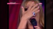 Indira Radic - Pozelela - Grand parada - (TV Pink 2013)