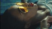 Премиера 2о15! » Ciara - Dance Like We re Making Love ( Официално видео )