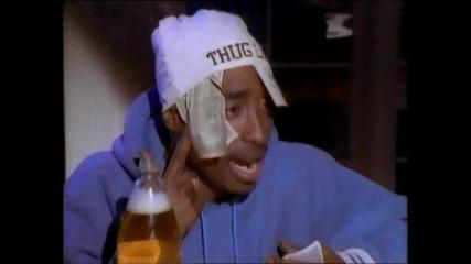 2pac ft. Mc Breed - Gotta Get Mine