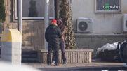 Ексклузивно: Милиардер дойде в България, започва преговори за Ботев Пд