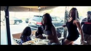 Yung Berg - Swagged out (official Music Video)