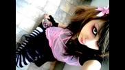Emo Girls 2