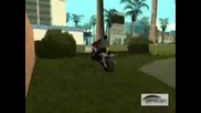 Gta San Andreas Stunts Nrg - 500(veryold)