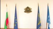 Николай Димитров: Общинска полиция Несебър ще изпълнява обществено значими функции!