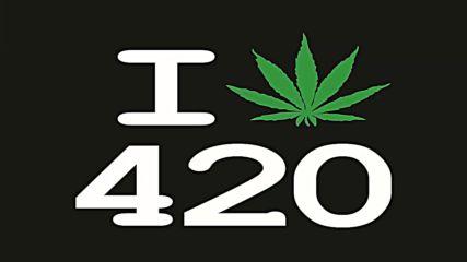 """""""420"""" - произход и история"""