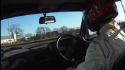 Полско Фиатче развива за 3.5 секунди 100 км