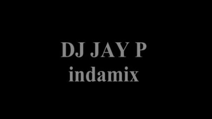 Jayp indamix