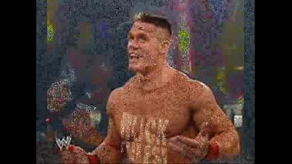 John Cena - Za Lylyfrungel