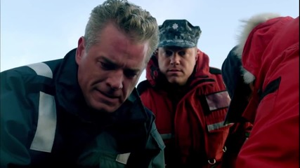 Michael Bay's The Last Ship Series Trailer