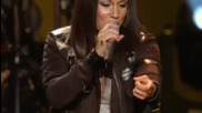 Alicia Keys - No One ( Nyu Yahoo Pepsi Smash Performance )