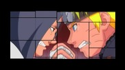 Bleach And Naruto