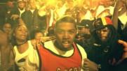 Lil Scrappy (Featuring Lil Jon) - Head Bussa (Оfficial video)
