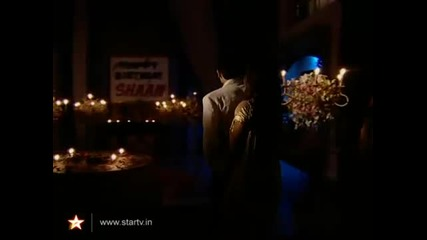 Rang Badalti Odhani - Episode 365 Everyone at Shantanu's home celebrates his birthday.