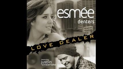 ~love Dealer~