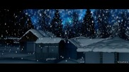Holidays are coming - Коледна 3D анимация