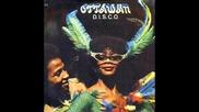 Crazy Music - Ottawan