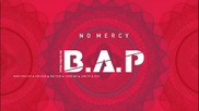 Бг превод! B. A. P - Dancing in the Rain ( Full Audio )