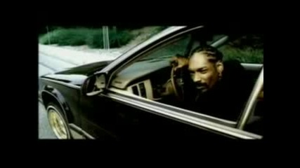 Lil Bow Wow Ft. Snoop Dogg - Whats My Name