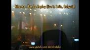 Rihanna - Pon De Relay (live In Sofia)
