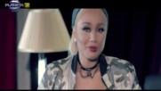 Теди Александрова ft. Азис и Наси - Подгряващи звездички, 2017