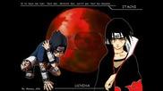 Naruto.wmv