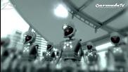 Da Hool - No Love Anymore (official Music Video)