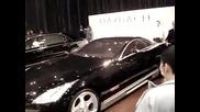 eto kak izglezhda kola za 8 miliona $